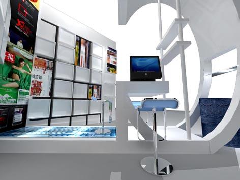 北京文化创意展