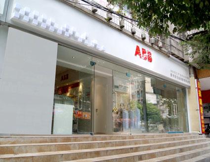 555彩票网址展览公司;展会现场应注意的几个事项