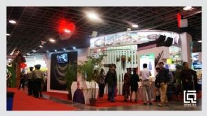 2011农雷竞技app最新版 南京农业嘉年华  贵州5
