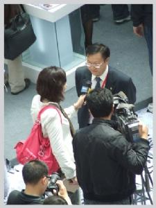 09年天津图书展